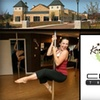 69% Off Exotic Fitness Classes