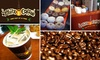 Philz Coffee - Mission: $10 for $20 Worth of Coffee and Pastries at Philz Coffee
