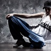 CooLAM Dance Studio - Aventura: $50 Worth of Dance and Fitness Classes