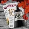 "Half Off ""Wine Access"" Magazine Subscription"