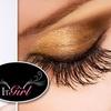 itgirl Diva - New Papago Parkway: $75 for Eyelash Extensions at It Girl Diva ($200 Value)