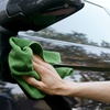 $5 for Exterior Wash with Wax and Dry at Constan Car Wash
