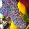 52% Off Beginners' Knitting Class in Newmarket