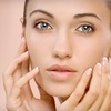 Up to 57% Off Spa Services in Miami Beach