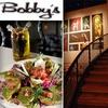 Half Off at Bobby's