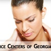 HealthChoice of Georgia - Multiple Locations: $20 Consultation, Physical Exam, X-rays, Adjustment, and Muscle Therapy at HealthChoice Centers of Georgia (Up to $270 Value)