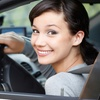 Up to 55% Off at Oregon Driver Education Center