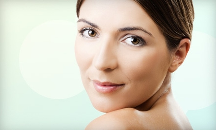Skin Care by Maria - Thousand Oaks: $55 for Facial and Microdermabrasion at Skin Care by Maria in Westlake Village ($119 Value)