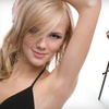 Up to 84% Off Laser Treatments in Woburn