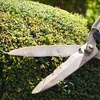 51% Off Landscape Cleanup or Mowing