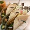 65% Off at Joe Mama's Grill