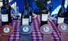 Up to 55% Off Wines from Cahill Winery
