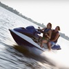 Up to 53% Off Watercraft Rentals in Tracy