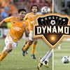 49% Off Houston Dynamo Pavilion Party Package