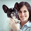 Up to 57% Off Veterinarian Visits
