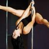 $10 for Pole Dance Workshop
