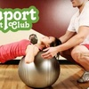 Up To 67% Off Southport Racquet Club