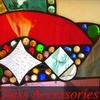 49% Off Stained Glass Classes