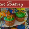 $10 for Sweets at Ann's Bakery