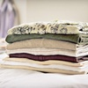 Up to 57% Off Laundry Services