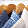 Up to 52% Off at DryClean USA