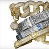 Judith Ripka - NATL **DNR**: $100 for $250 Worth of Fine Jewelry from Judith Ripka Online