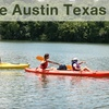 51% Off Kayak and Bicycle Trips