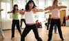 Per-Form Studios - Doral: $25 for Eight Zumba Classes from Perform Studio in Doral ($50 Value)