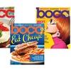 50% Off Subscription to Boca Raton Magazine