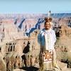 51% Off Grand Canyon Express West Rim Tour