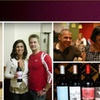 Vintners Cellar Winery (all US locations) - CLOSED - Roscoe Village: $15 for a $30 Groupon to Vintner's Cellar Winery