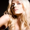 53% Off Haircut and Deep Conditioning in Bellevue