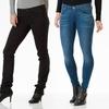 Dylan George Women's Leggings and Satin Pants