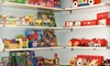 $10 for Baby Accessories in Ferndale