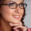 Up to 85% Off Eye-Care Products & Services in Tarzana