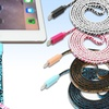 Aduro 3ft USB to Lightning Cable
