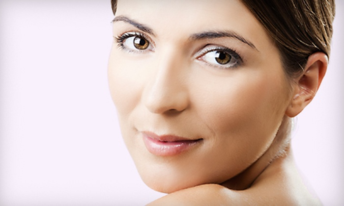 Beau Visage - Downtown Indianapolis: One or Two BV Signature Facials at Beau Visage