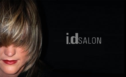 I.D Salon: Shampoo, Conditioning, Haircut, & Blowout - I.D Salon in Syosset