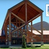 63% Off One Night at Snow Mountain Ranch