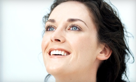 0.5-ml Restylane Wrinkle-Reduction Injection (a $485 value) - Two Drops of Beauty Medical Spa in Gilbert