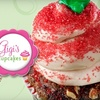 $9 for Six Cupcakes at Gigi's Cupcakes
