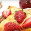$19 for Brunch for Two with Drinks at Hype Lounge