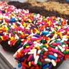 $5 for Donuts and Drinks at The Mini Donut Factory