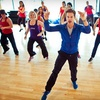 """Up to 51% Off """"Dancing with the Stars"""" Party in Richmond"""
