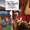 MaMere's Bed and Breakfast - Monmouth: $65 for a One-Night Stay at MaMere's Bed and Breakfast (Up to $129 Value)