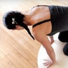 90% Off Classes at McEntire Pilates in Rochester