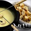 Half Off at Melt!