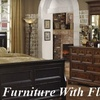 Half Off at Furniture With Flair! in Hillsboro