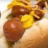 $5 for Hot Dogs & More at Fat Dan's Deli