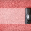 Up to 53% Off Five-Area Carpet Cleaning